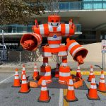 ACPA Presents at Delaware Roadway Management Conference